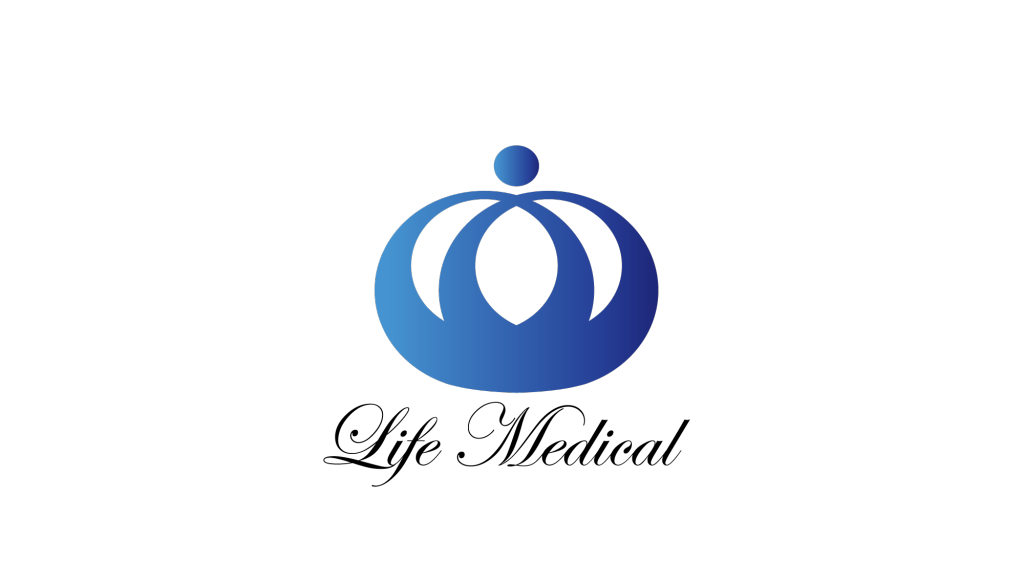 lifemedical_logo_20160115